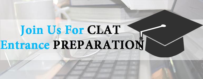 clat-2