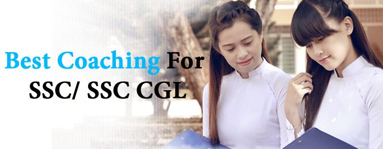 ssc-cgl-2