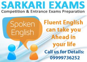 Spoken English Coaching in Delhi Image