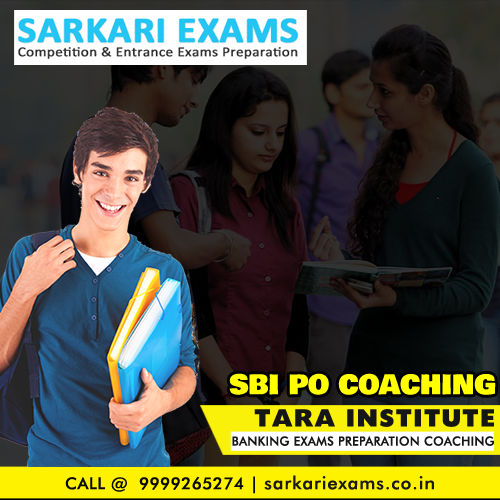 Bank Clerk coaching